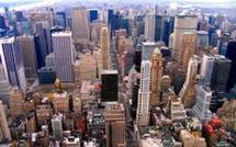 Abdoulaye Wade veut faire de Rebeuss ''le Manhattan sénégalais''