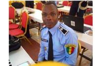 Mort du policier à la Sicap Karack: ce que révèle le médecin légiste