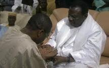 Youssou Ndour : Le talibé désobéissant