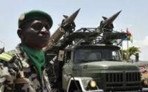 Mali : les ONG condamnent le coup d'État militaire et appellent à la restauration de la légalité constitutionnelle