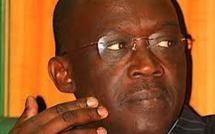 Fait suspect à MBACKE : La maison d'Ousmane Masseck Ndiaye sert de permanence à Benno Bokk Yaakar