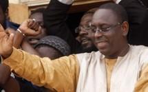 Sénégal - Ce que fera Macky Sall s'il est élu président (Interview)