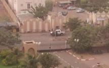 Coup d'Etat au Mali: l'Union africaine se réunit en urgence à Addis-Abeba