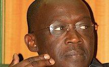 Sénégal - Saint-Louis : Ousmane Masseck Ndiaye dément les accusations de fraudes