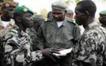 Coup d'Etat au Mali: la situation toujours confuse, la junte de plus en plus isolée