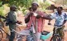 Casamance : La peur d'aller aux urnes s'installe à 24 heures du scrutin du second tour