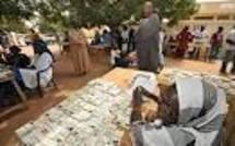 Sédhiou : Un fort taux d'abstention guette le second tour de la présidentielle