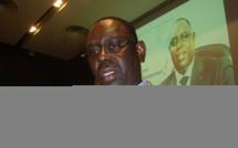 Macky Sall demande à ses partisans d'être patients
