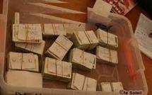 Sénégal : le vote du second tour entaché par l'achat des cartes d'électeurs.