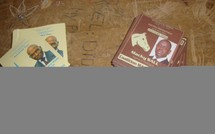 Suivre en direct les résultats du scrutin du second tour de la présidentielle de 2012