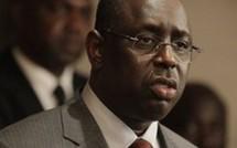 Les sénégalais jubilent d'ores et déjà pour Macky Sall, par endroit et à Dakar et à l'intérieur du pays