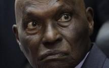 Kébémer : Wade « montre ses griffes à Macky »