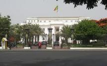 La présidence confirme le message du président Wade à Macky Sall