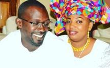 """""""Je ne voulais pas tuer mon mari, j'ai agi sous le coup de la colère"""", déclare Aida Mbacké au juge"""