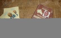 Les résultats provisoires du deuxième tour livrés par le CNRV déclare Macky  Sall vainqueur avec 65, 80% contre 34,20% pour Abdoulaye Wade