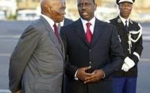 La passation de service entre Abdoulaye Wade et Macky Sall aura lieu lundi prochain