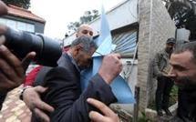 Les propos du père de Mohamed Merah choquent la classe politique française