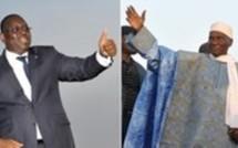 Défaite des « FAL 2012 » en Banlieue : Une ambiance de deuil dans des permanences du Pds