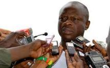 Amara Traoré réclame 36 millions à la FSF qu'il poursuit pour licenciement abusif