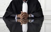 Criminaliser le viol, durcir les peines contre les coupables ne sont pas la solution, selon certains avocats