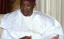 Mali: Les premiers mots d'Amadou Toumani Touré depuis le coup d'Etat militaire