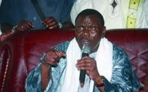 Cheikh Béthio Thioune rompt le silence et explique la défaite de Wade par la volonté divine