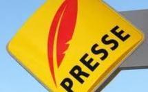 La presse invitée du dernier Conseil des ministres présidée par Wade à 11h