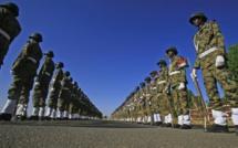 Soudan: l'armée affirme avoir arrêté des membres de Boko Haram au Darfour