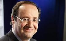 Investiture de Macky Sall lundi prochain : Hollande représenté par Jospin et Désir