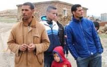En Algérie, la famille de Mohamed Merah se résigne