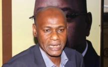 Abandonné par le pouvoir, Youssou Touré se dit gravement malade et moralement souffrant