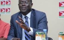Indemnité annuelle: chaque membre du Comité exécutif de la FSF va toucher 1.5 million Fcfa