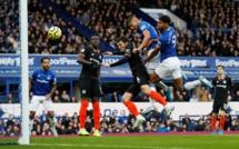 #PremierLeague - Chelsea surclassé par Everton (3-1)