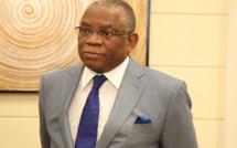 Afrique-Caraïbes-Pacifique (ACP) : Georges Rebelo Pinto Chikoti élu nouveau Secrétaire général