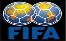 Interdiction des matchs amicaux internationaux en août à partir de 2015