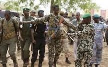 Mali: à Gao, où la rébellion touareg est entrée, les habitants se terrent