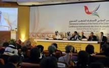 Les «Amis de la Syrie» à Istanbul: une réunion pour quoi faire ?