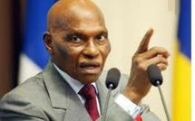 Sénégal: Abdoulaye Wade reste à la barre et remobilise le PDS pour les élections législatives