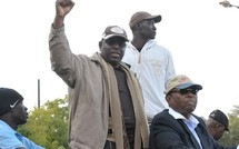 Macky Sall, premier président africain élu démocratiquement et né après l'indépendance: Une chance pour le Sénégal?