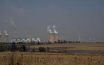 Coupures d'électricité en Afrique du Sud: Eskom accuse la pluie