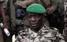 Mali : Le chef de la junte militaire se retire du pouvoir dès aujourd'hui