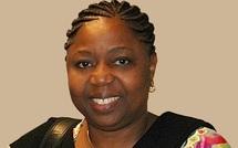 "Eva Marie Coll Seck, conseillère de Macky Sall : ""Il faut qu'on fasse des audits"""