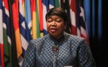 En RDC, la société civile appelle la CPI à identifier les auteurs des massacres à Beni'
