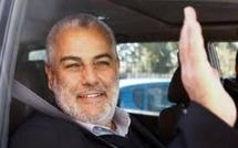 Investiture de Macky Sall : Rabat se fait représenter par son PM