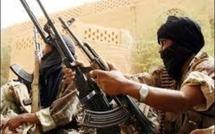 Mali: L'ultimatum lancé aux putschistes a expiré, la rébellion contrôle le Nord
