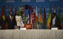 Fonds fiduciaire et de dotation des ACP : La Papouasie Nouvelle Guinée fait un versement de 500.000 euros