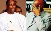Sénégal : les 72 heures au cours desquelles Abdoulaye Wade a perdu - RFI