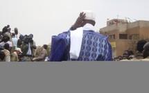 VIDÉO - Palais de la République : Les dernières images de Me Abdoulaye Wade président