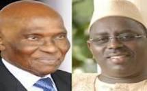 Report de l'élection législative : Premier clash entre Macky et le Pds