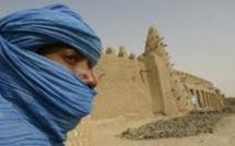 Mali : la confusion règne à Tombouctou